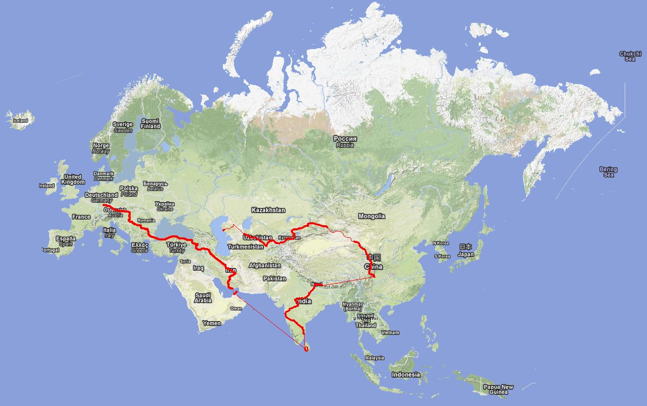 Quelle: www.eurasien.org
